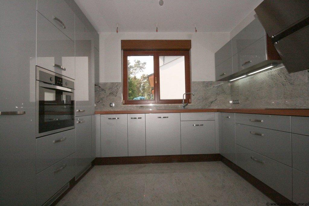 nowoczesne meble kuchenne lokator galeria zdję� ii