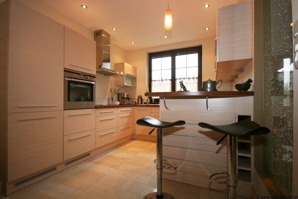 Meble kuchenne galeria zdjec